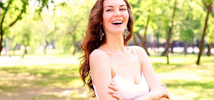 5 Secrets of Naturally Thin People   How I Became One