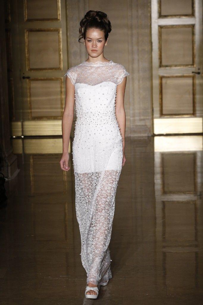 Fall-2013-wedding-dress-douglas-hannant-bridal-gowns-5.original