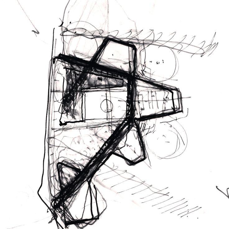 Galería de Uva El Paraiso / EDU - Empresa de Desarrollo Urbano de Medellín - 27