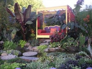 27 best images about houston landscaping idea 39 s on for Garden design houston