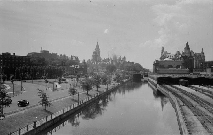 Ottawa_Canada_1938.jpg (1468×937)
