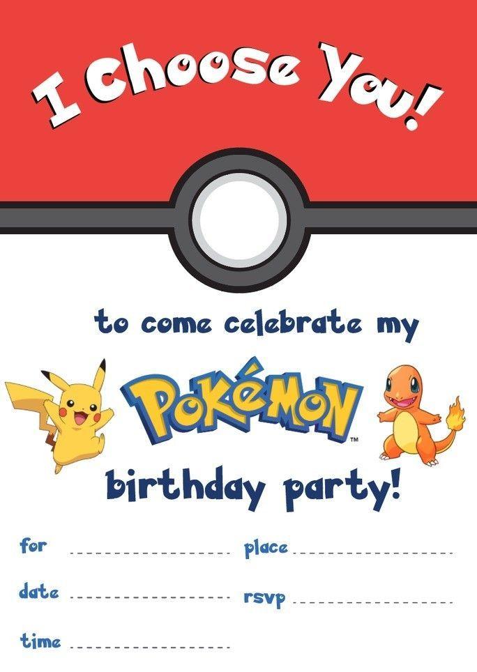 https://www.playpennies.com/media/pokemon_printable_birthdaycard.pdf