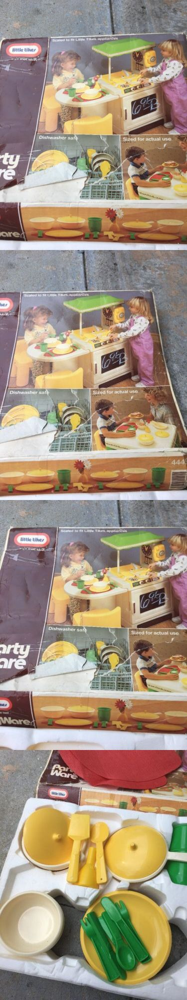 Más de 20 ideas increíbles sobre Küche kaufen ebay en Pinterest - küchen günstig kaufen ebay