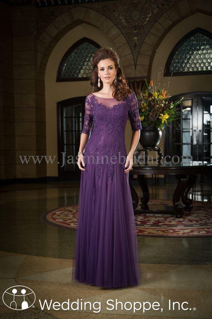 106 mejores imágenes de Dresses en Pinterest | Damas de honor ...