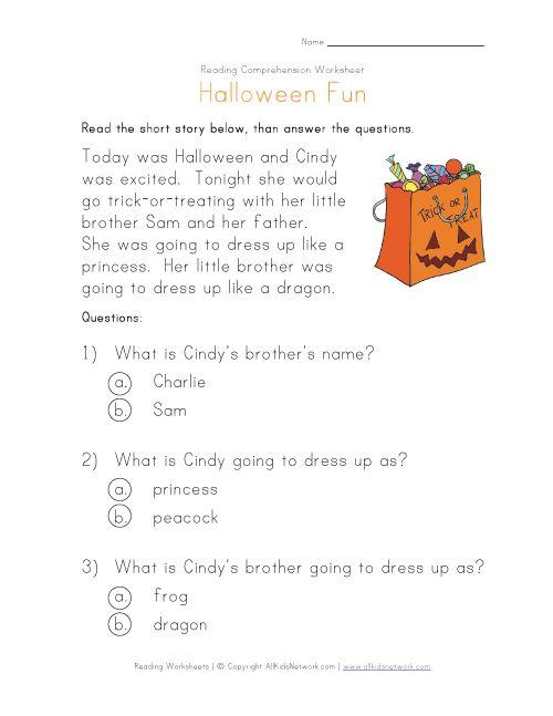 49 best images about halloween activities for kids on pinterest. Black Bedroom Furniture Sets. Home Design Ideas
