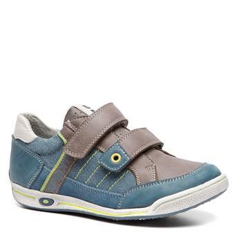 Top Dr. visser leren jongens schoenen (Meerdere kleuren) Sneakers van het merk  voor Kinder . Uitgevoerd in Meerdere kleuren gemaakt van Leer. Lees meer op http://www.sneakers4u.nl/sneakers-online/dr-visser-leren-jongens-schoenen-meerdere-kleuren-14/
