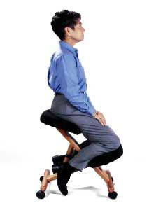 8 best ergonomic chairs images on pinterest ball chair office