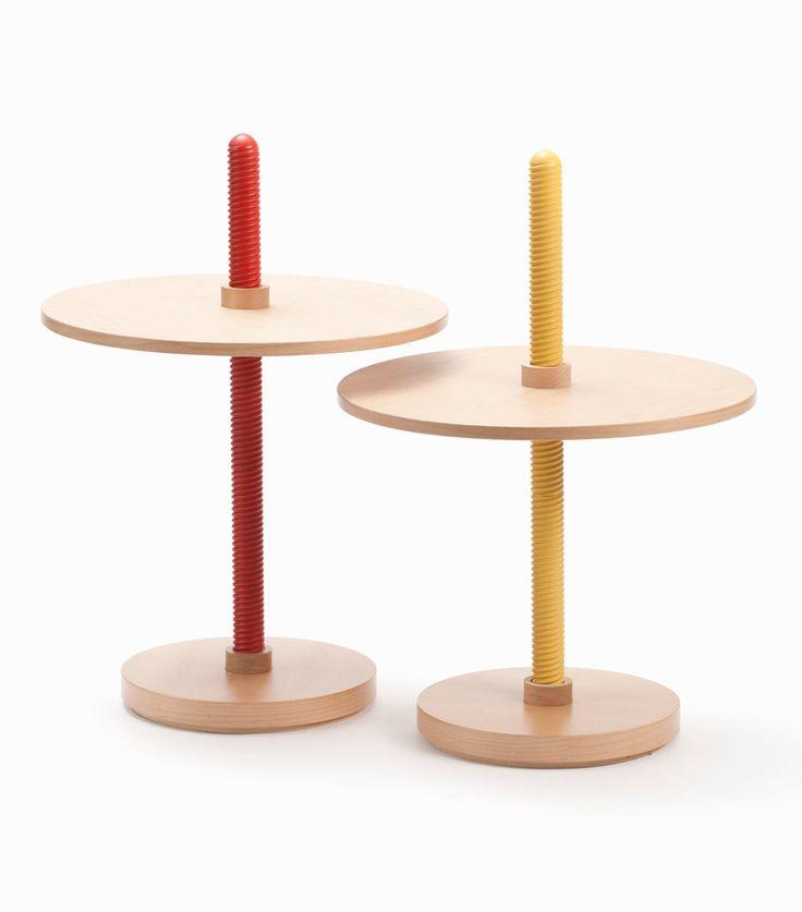 Carlo-Contin-avvitamenti-Furniture-1
