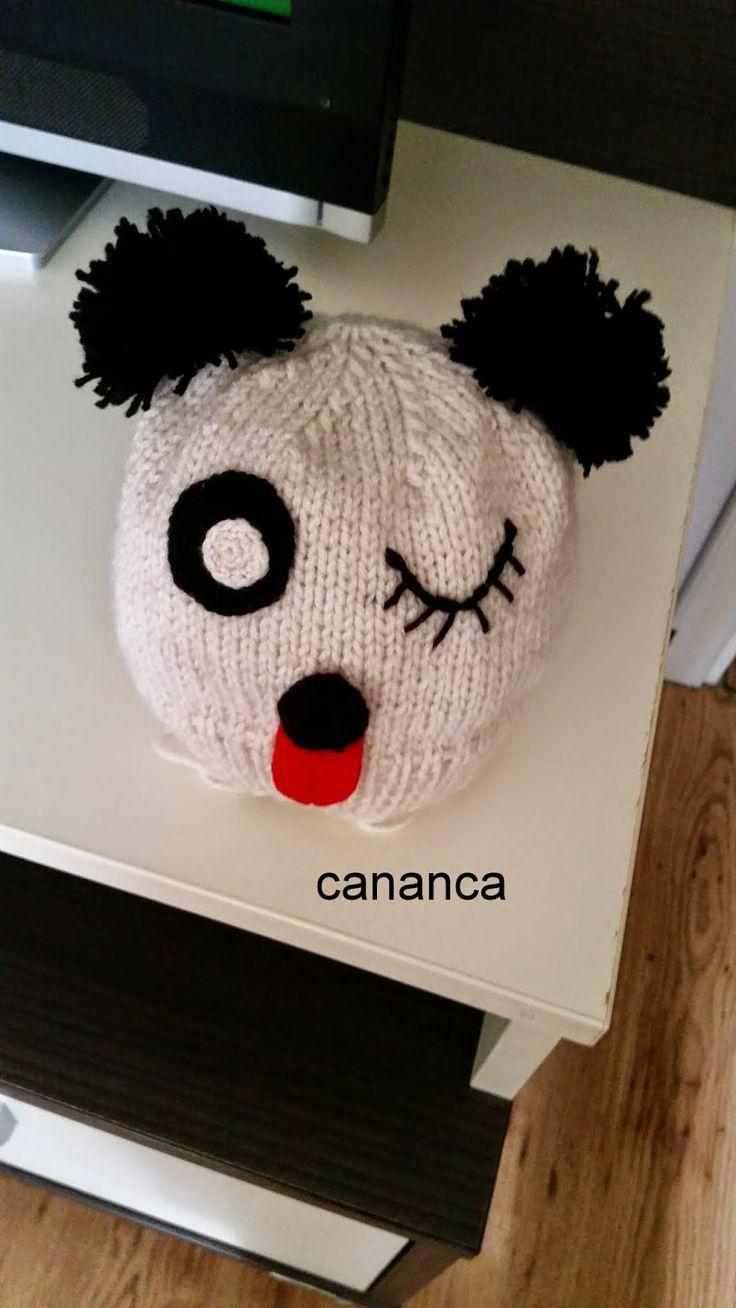 cananca-elbecerileri.blogspot.com