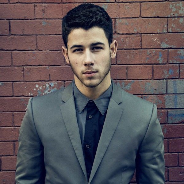 UTICA, NY - Pop superstar Nick Jonas is coming to Utica.  The singer is set to perform at Mohawk Valley Community College this weekend. <