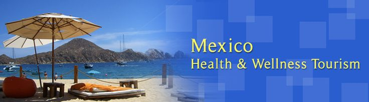 Pre medical travel insurance possibilities