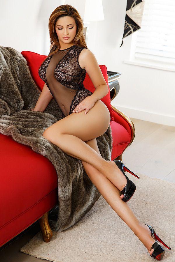 horny sluts joy models escort