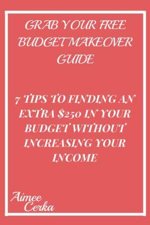 money saving tips make money from home make money online