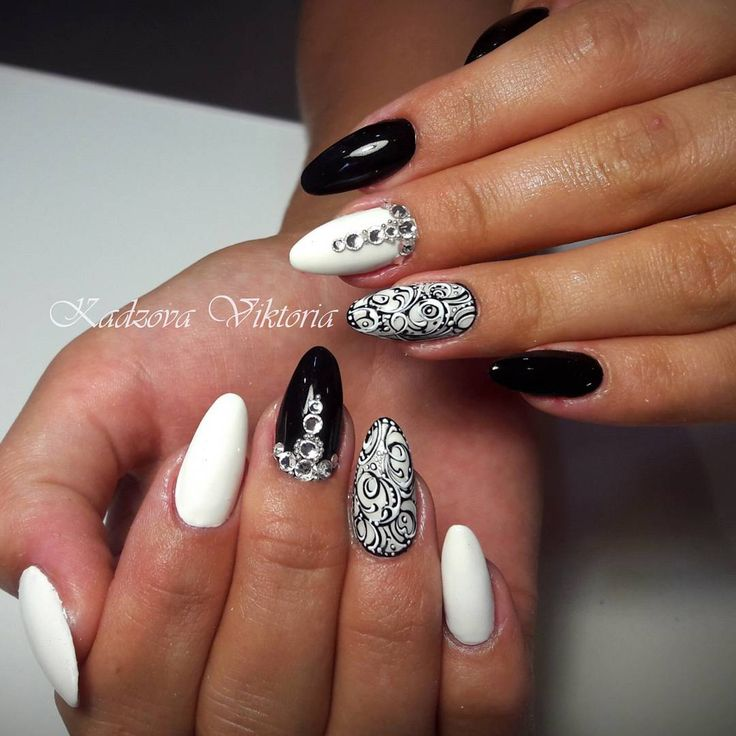 98 best nail art images on pinterest nail art nail art tips and work and travel branson irabukainfo prinsesfo Choice Image