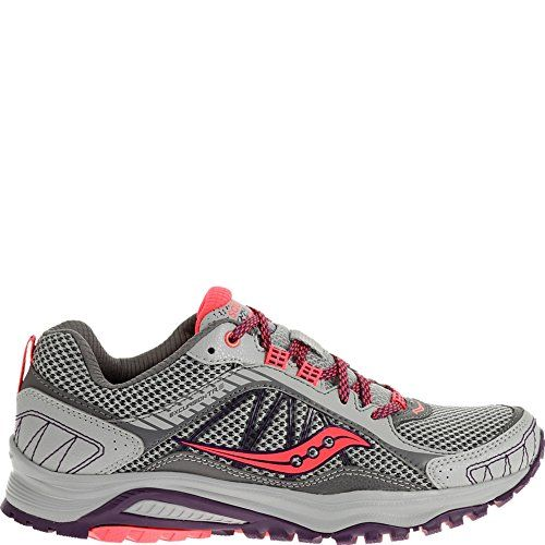 Trail / Road running and training shoe...
