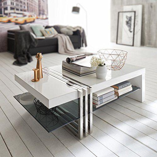 die besten 10 design - couchtische bilder auf pinterest, Möbel