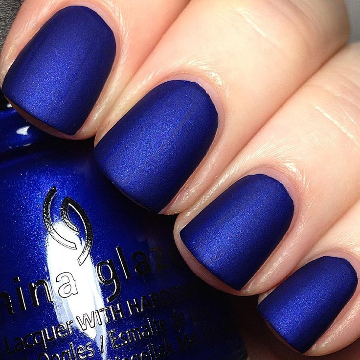 Winter Nail Polish Colors: 662 Best China Glaze Images On Pinterest