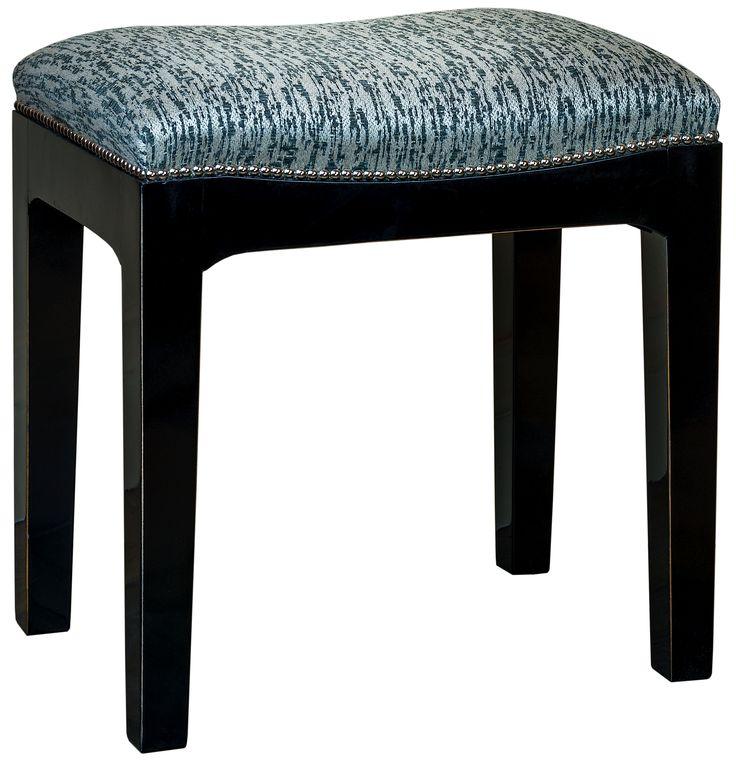 les 25 meilleures id es de la cat gorie tabouret piano sur pinterest tabouret de piano. Black Bedroom Furniture Sets. Home Design Ideas