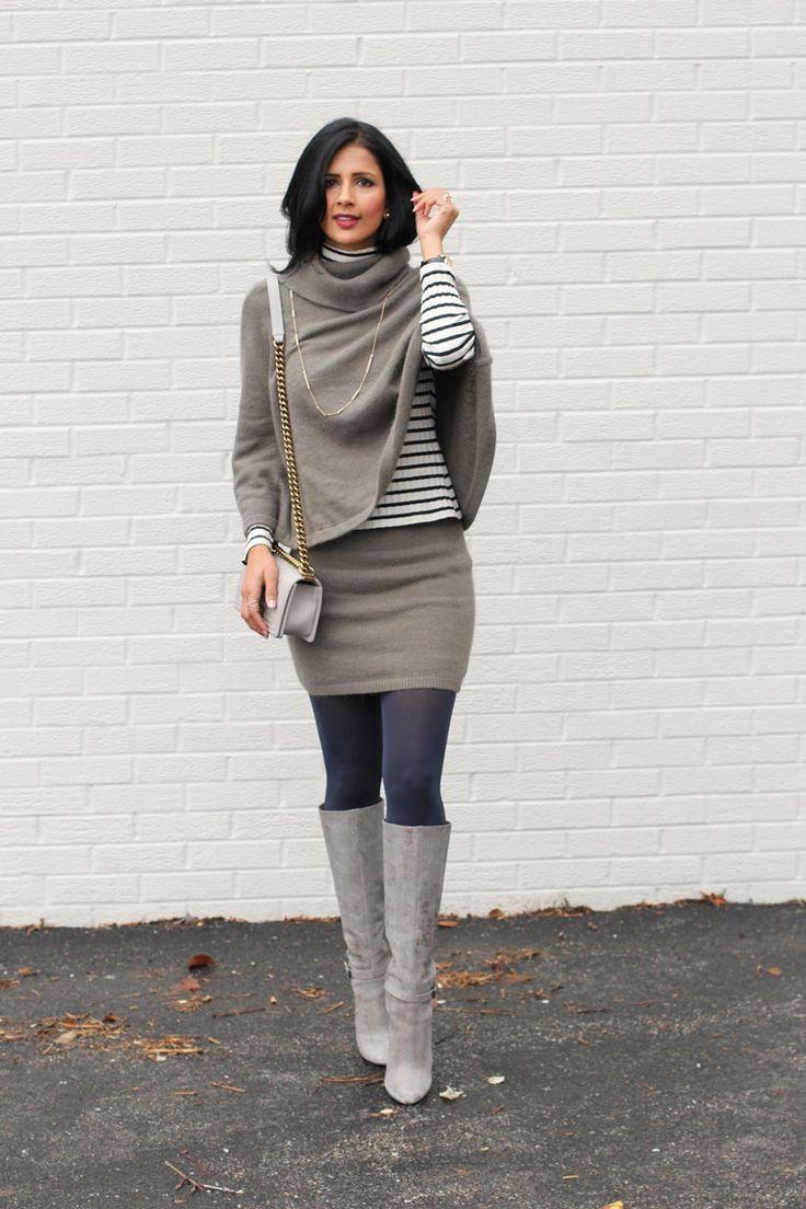 Love Zahra | Page 8 of 231 | Fashion. Design. Inspiration.