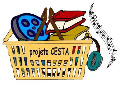 CESTA - Coletânea de Entidades de Suporte ao uso de Tecnologia na Aprendizagem