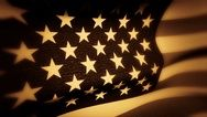 A vintage American flag waves in the breeze - Old Glory 0110 HD, 4K by alunablue https://www.pond5.com/stock-footage/74323670/vintage-american-flag-waves-breeze-old-glory-0110-hd-4k.html