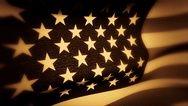 A vintage American flag waves in the breeze - Old Glory 0110 HD, 4K by alunablue https://www.pond5.com/stock-footage/74323670/vintage-american-flag-waves-breeze-old-glory-0110-hd-4k.html