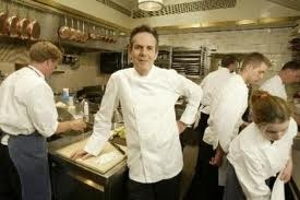the french laundry - Google Search