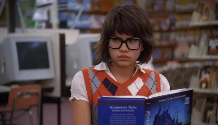 Hayley Kiyoko Scooby Doo 79 best images ...