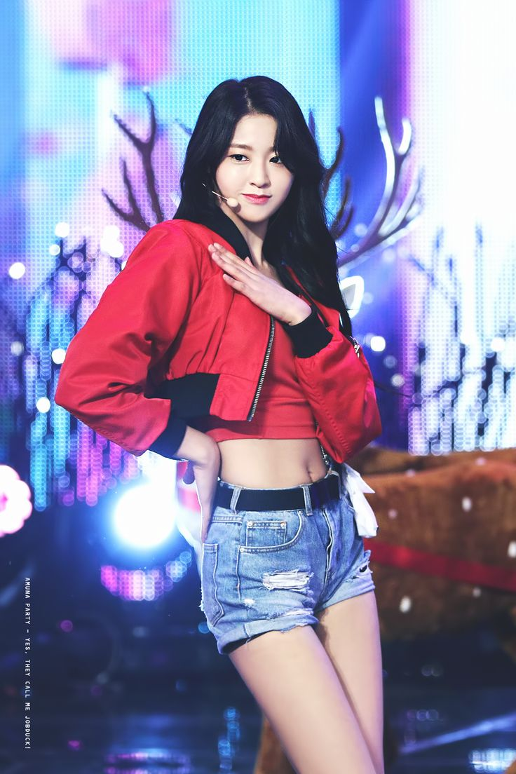 AOA   Ace Of Angels   Seolhyun ☼ Pinterest policies respected.( *`ω´) If you don't like what you see❤, please be kind and just move along. ❇☽