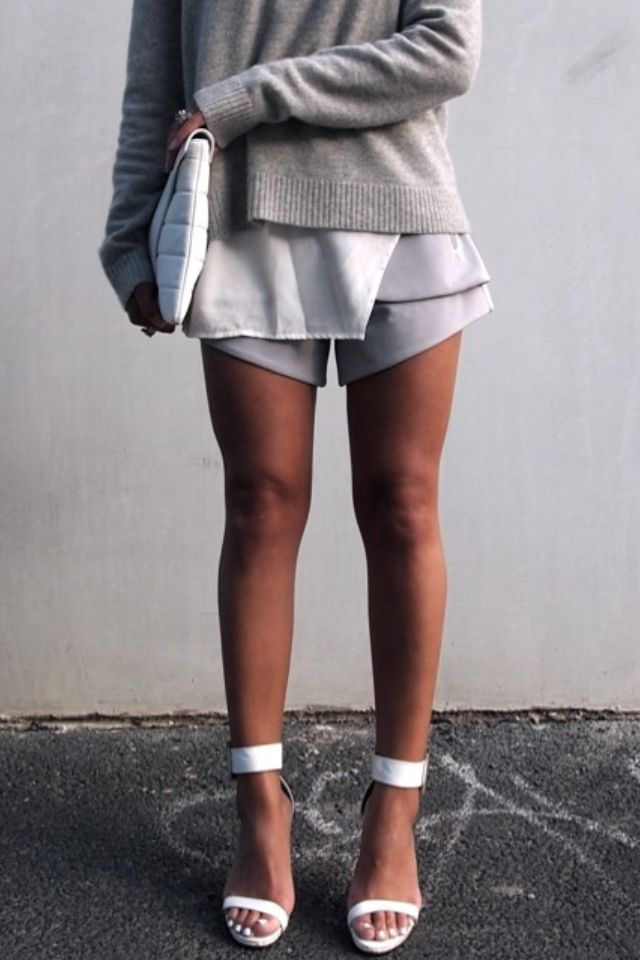 29 best images about How to wear it: Arm Cuff on Pinterest ...