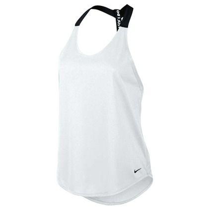 Nike Women's Elastika Tank