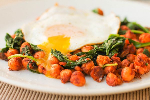 1000+ images about Food on Pinterest   Healthy breakfasts ...