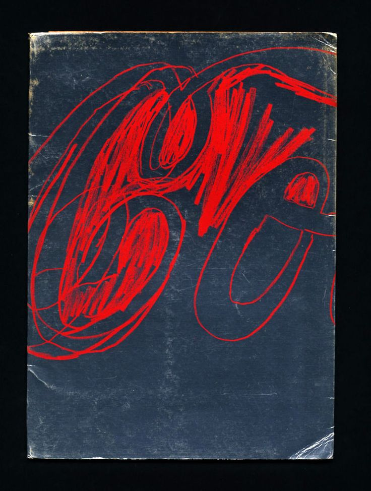 1963 Kynoch Press BOB GILL'S NEW YORK Fletcher/Forbes/Gill-Era Illustration Foli