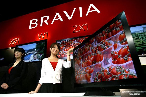 Compare Sony TV price before you buy. http://www.shopprice.com.au/sony+tv