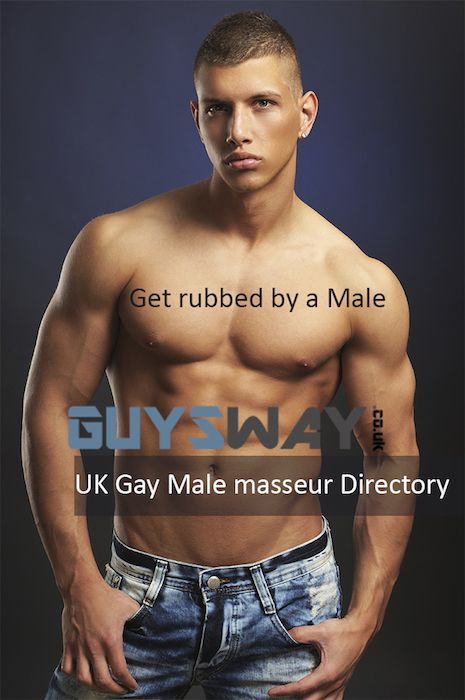 ad-bisexual-contact-male-uk