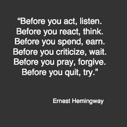 Blog Daily Pics Quotes Pinterest Quotes Words And Sayings Extraordinary Self Improvement Quotes
