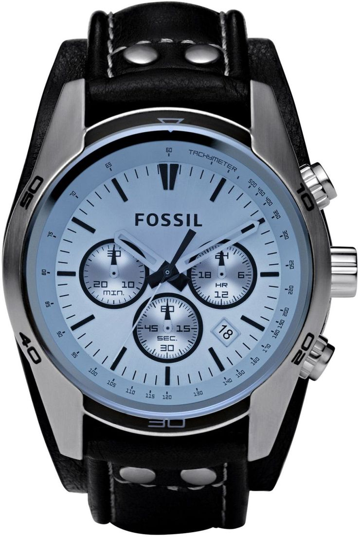 1000 ideas about fossil blue watch on pinterest white watches for women fossil bags and for Fossil watches