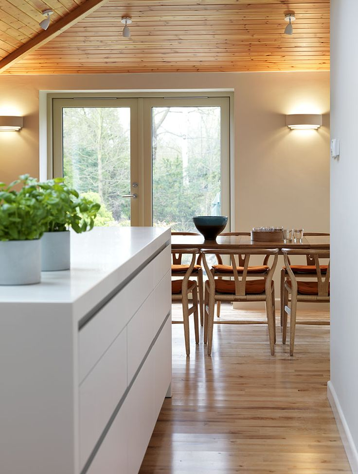 Stunning b bulthaup at kitchen bulthaup kitchens with prix for Prix cuisine bulthaup