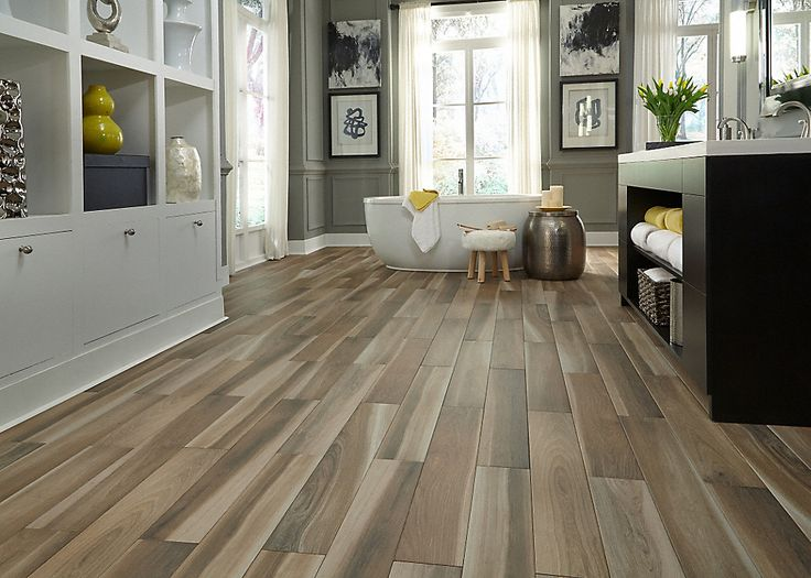 711 best porcelain flooring images on pinterest | porcelain floor
