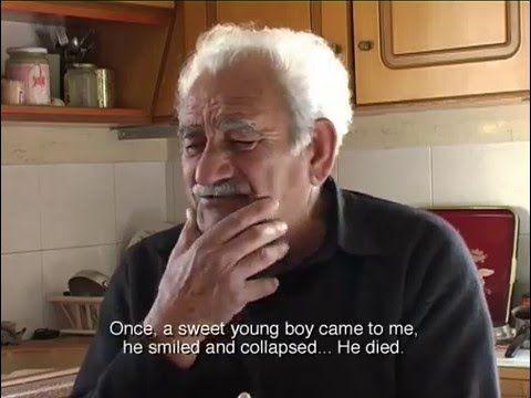 Λέρος – Ιστορία μιας ψυχοαποικίας – Χρηστος Τσαντης