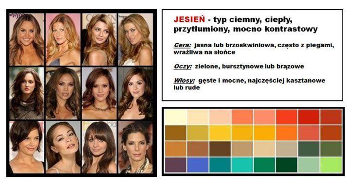 ciepla_jesien_typ_ur_6Z_big.jpg (723×385)