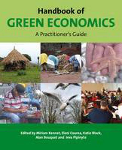 29 best green economics institute books 2014 images on pinterest our best selling classic handbook of green economics isbn 9781907543036 malvernweather Image collections