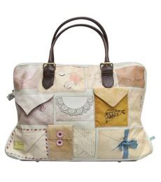 Love letter bag <3