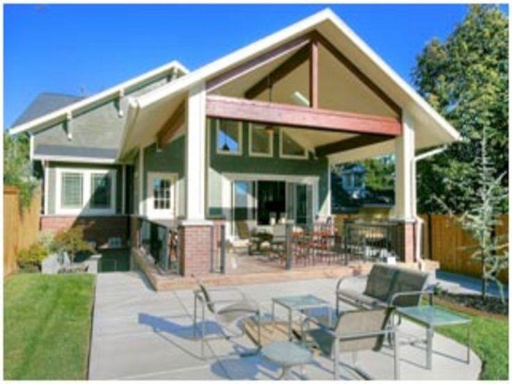 Phenomenal 30+ Simple Back Porch Design For Beautiful Home Back Views https://decoredo.com/12761-30-simple-back-porch-design-for-beautiful-home-back-views/
