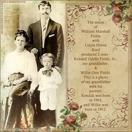 heritage photo album ideas - 525 best images about Genealogy Scrapbook Ideas on