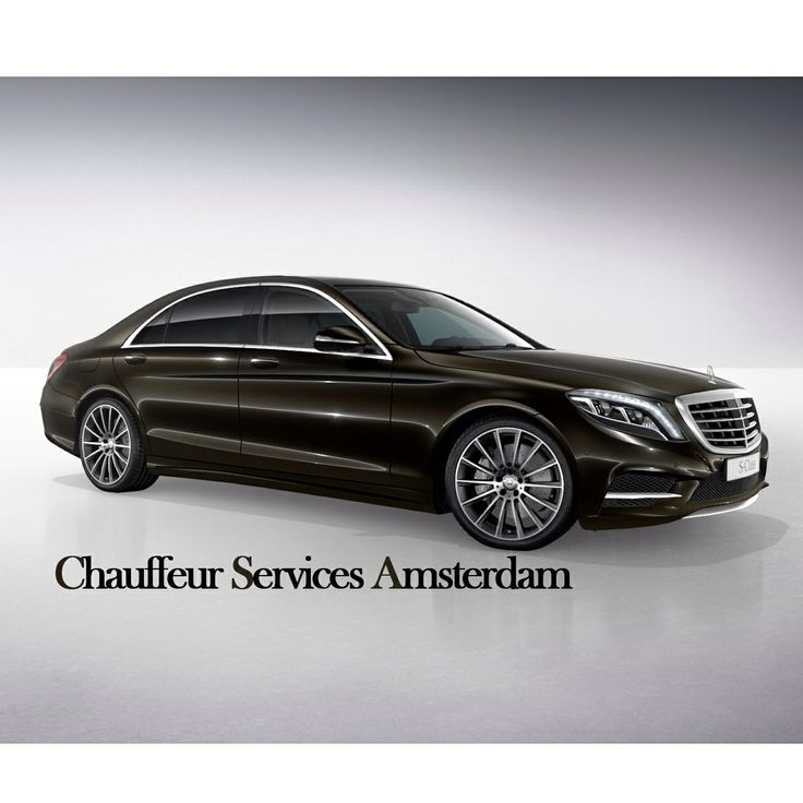 Coming soon. New Mercedes S Class 2014.