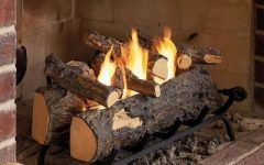 Gel Fireplace Logs Fireplace Log Set Gel Fireplace Logs: Burns Clean, Environmentally