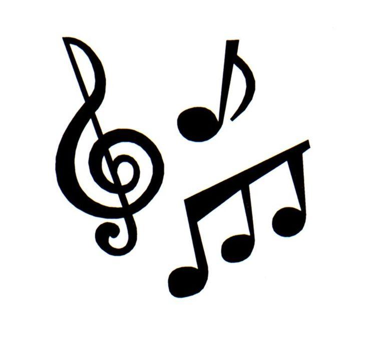 a dandy playlist