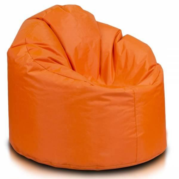 Turbo Beanbags Star Large Bean Bag Chair