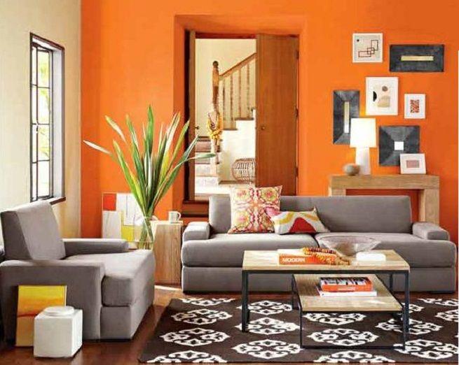 combinacion de colores para paredes - Buscar con Google